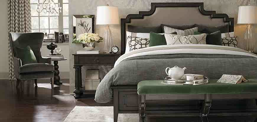Best North Carolina Discount Furniture Stores Offer Brand Name With Pictures