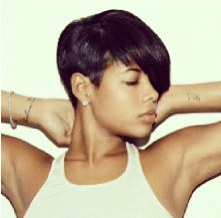 Free Flashback Friday Kelis Wallpaper