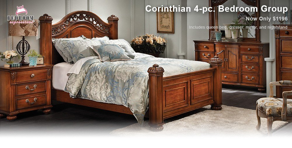 Best Bedroom Expressions Casper Wy The Best Wallpaper Of The Furniture With Pictures