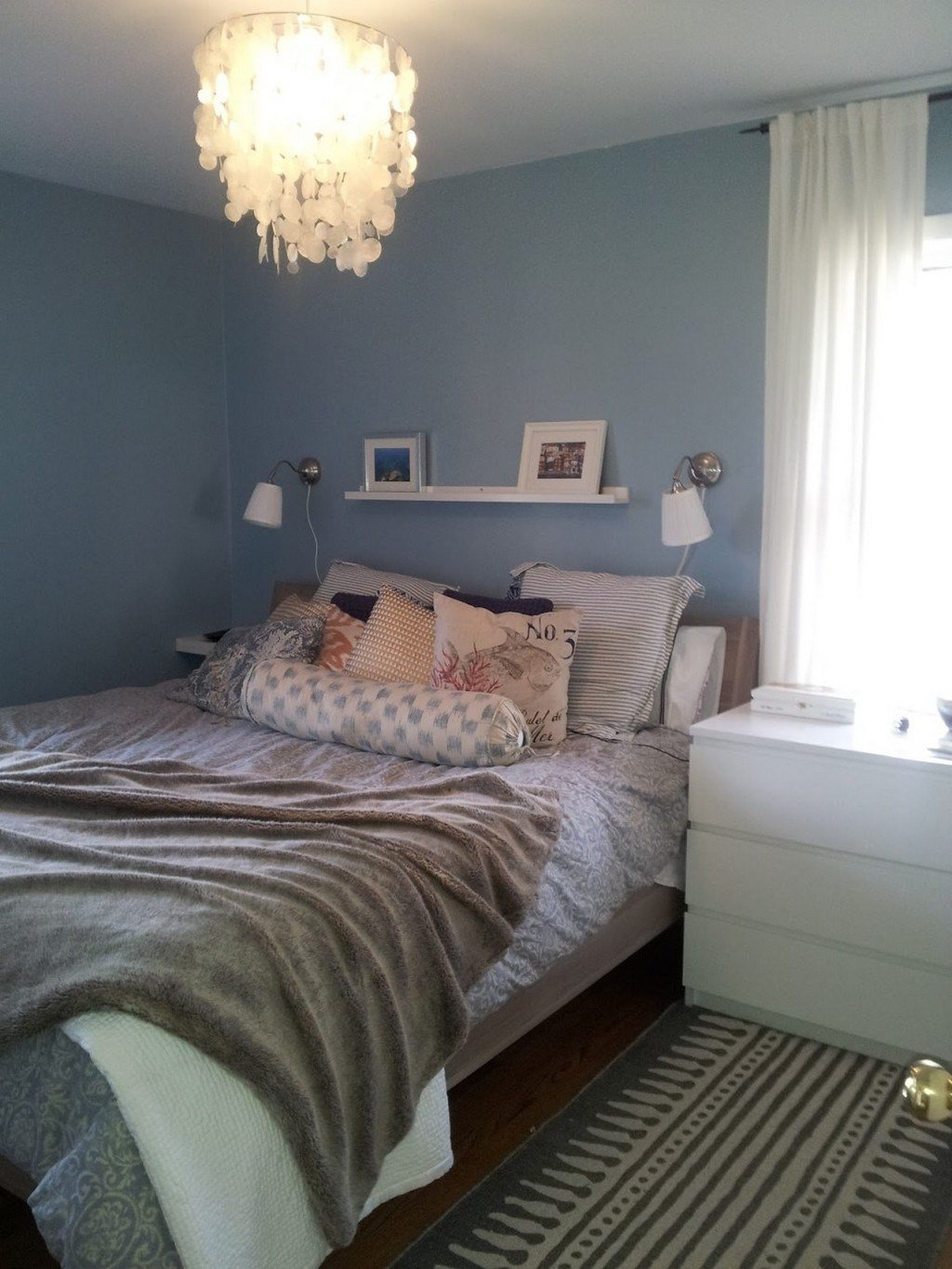 Best T**N Bedroom Ideas Imagestc Com With Pictures