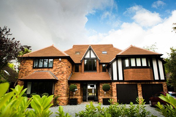Best Beautiful 6 Bedroom Detached House In Essex With Pictures