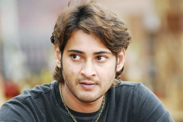 Free 50 Mahesh Babu Cool Photos And Hd Wallpapers Collection Wallpaper