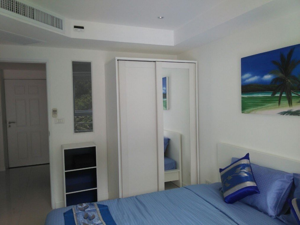 Best Rent A Condo In Kata With Sea View With Pictures