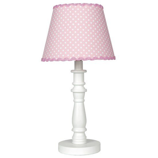 Best Children S Lighting Kids Bedroom Table Lamps Bedroom With Pictures