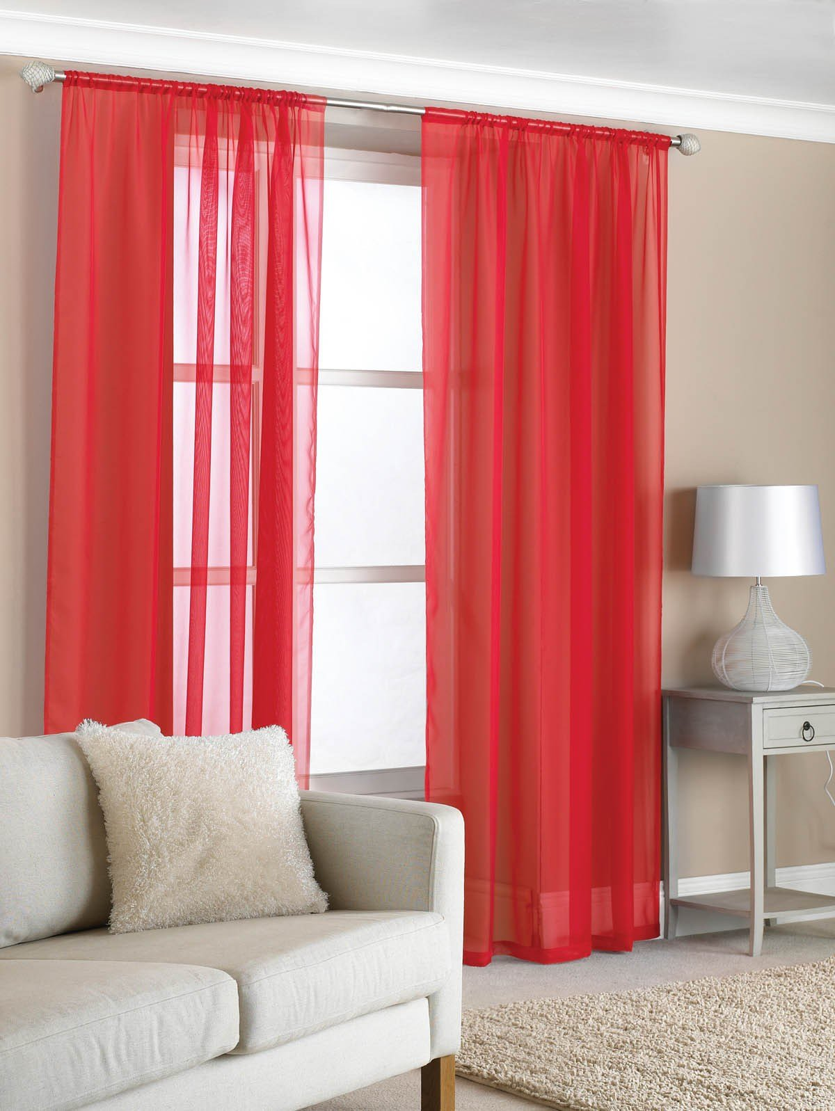 Best Red Curtains Bedroom Red Bedroom Curtains Red Bedroom With Pictures