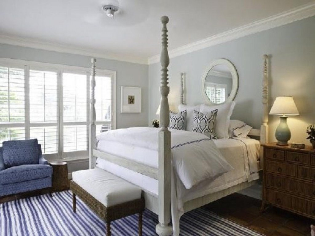 Best Blue Gray Bedroom Bedroom Blue Gray Color Scheme Blue With Pictures