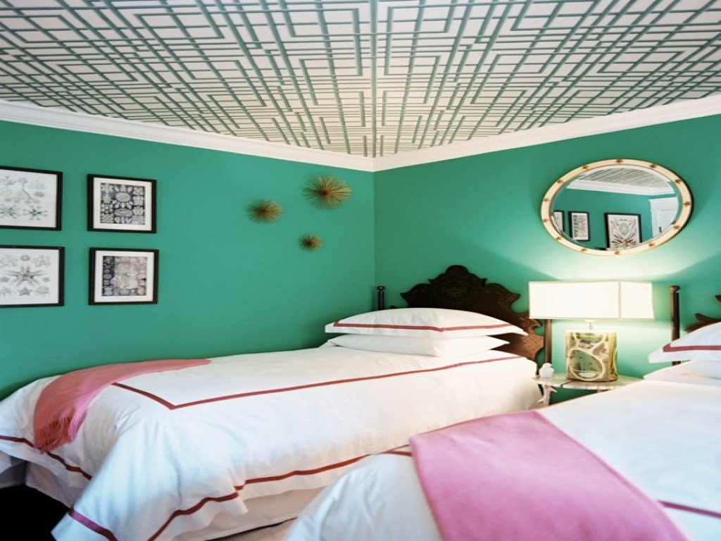 Best Navy Walls Bedroom Purple And Green Bedroom Pink And With Pictures