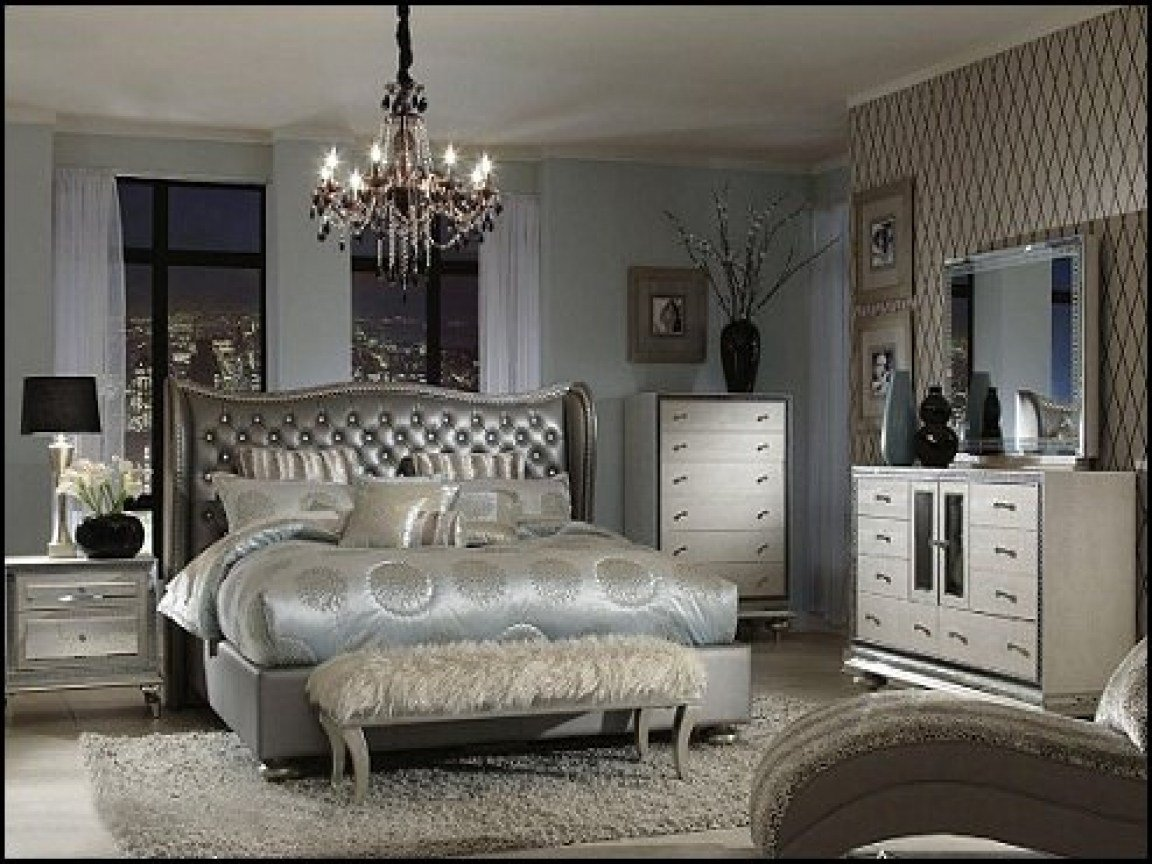 Best Hollywood Glam Bedroom Old Hollywood Decorating Glamour Vintage Old Hollywood Glam Bedroom With Pictures
