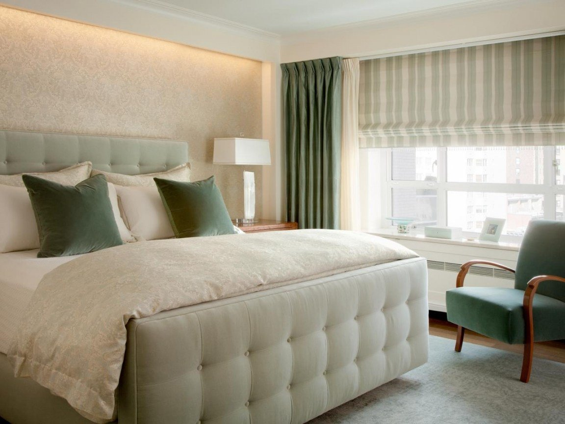 Best Cream Bedroom Ideas Mint Green Bedroom Seafoam Green With Pictures