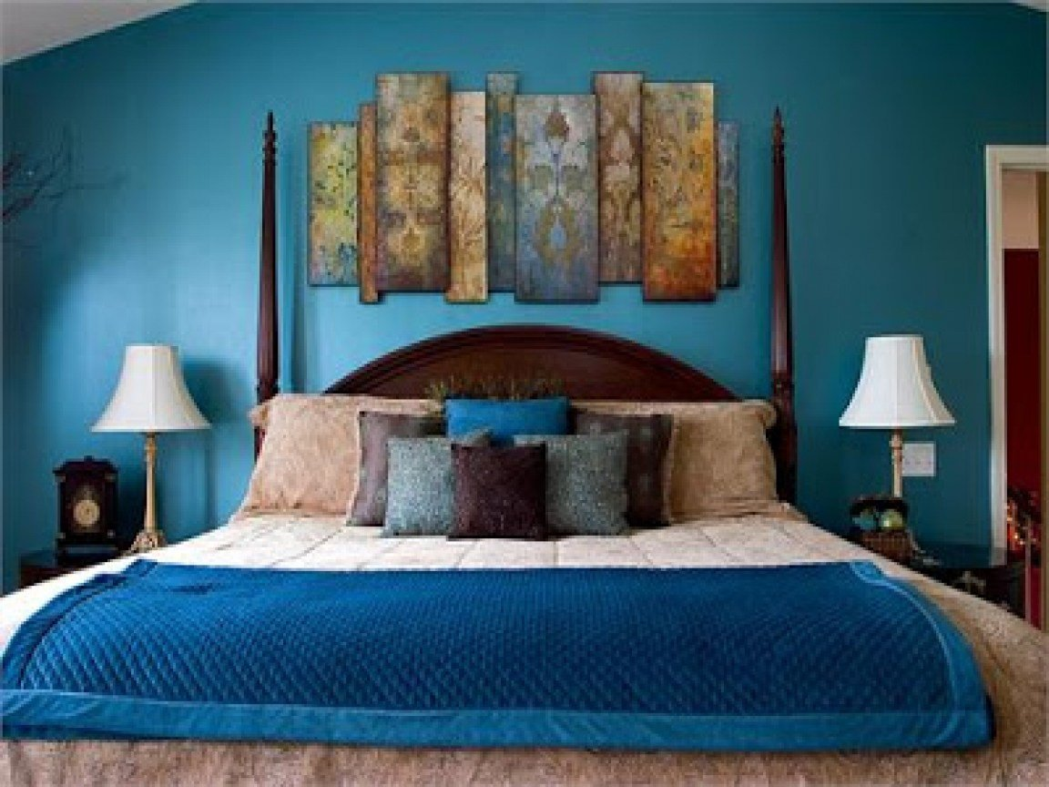 Best Peacock Bedroom Ideas Peacock Color Palette Peacock Inspired Colors Bedrooms Bedroom Designs With Pictures