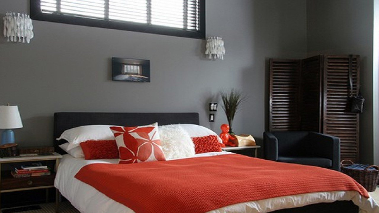Best Black Bedroom Ideas Red And Gray Bedroom Decor Boys With Pictures