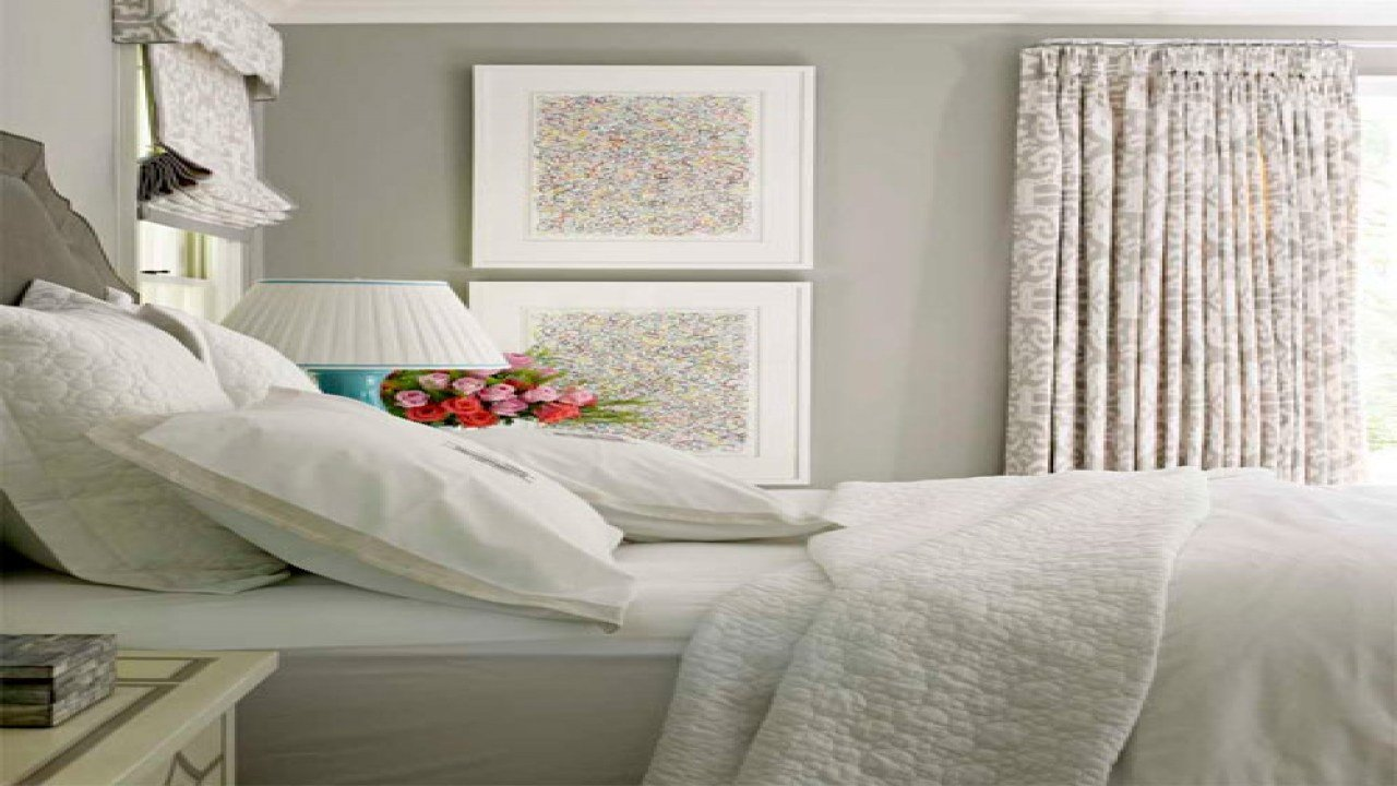 Best Grey Bedrooms Sherwin Williams Popular Gray Sherwin With Pictures