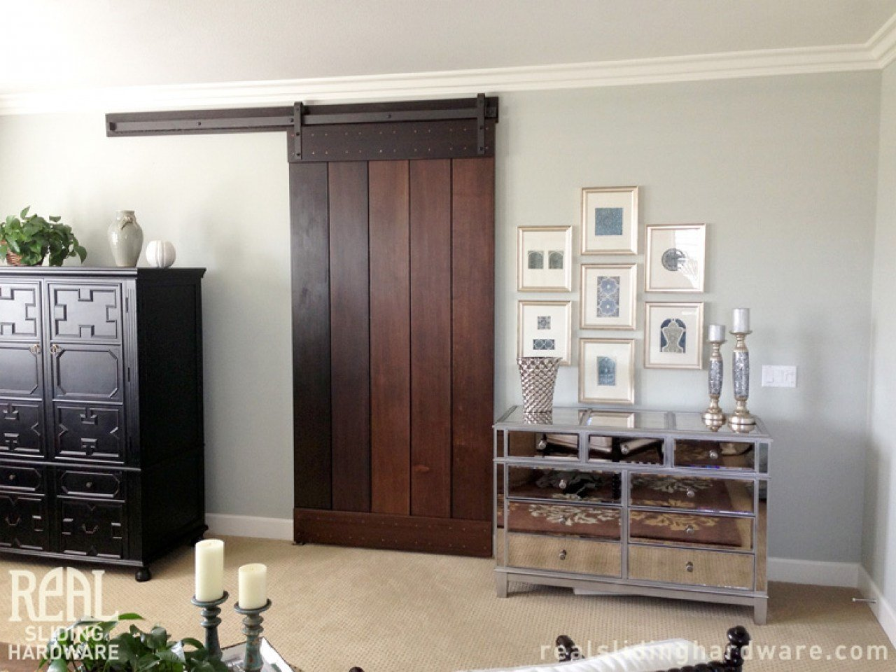 Best Barn Door For Bedroom Sliding Barn Door Hardware Kit Lowe With Pictures