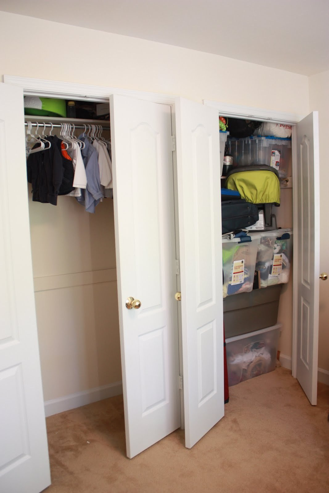 Best Cool Closet Ideas For Small Bedrooms Space Saving With Pictures