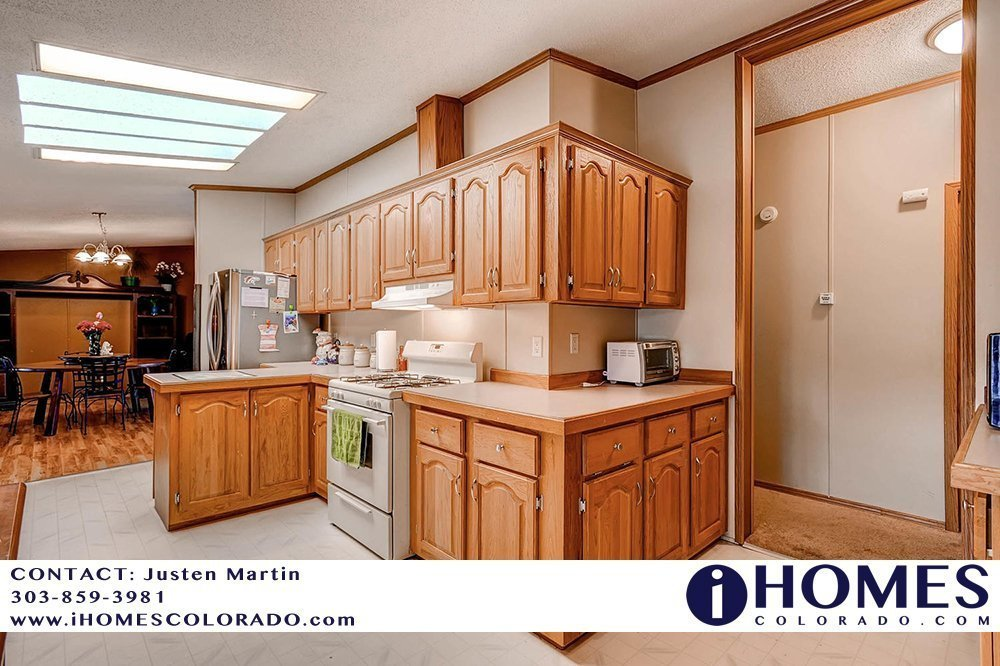 Best Beautiful 3 Bedroom 2 Bathroom Modular Home For Sale In With Pictures