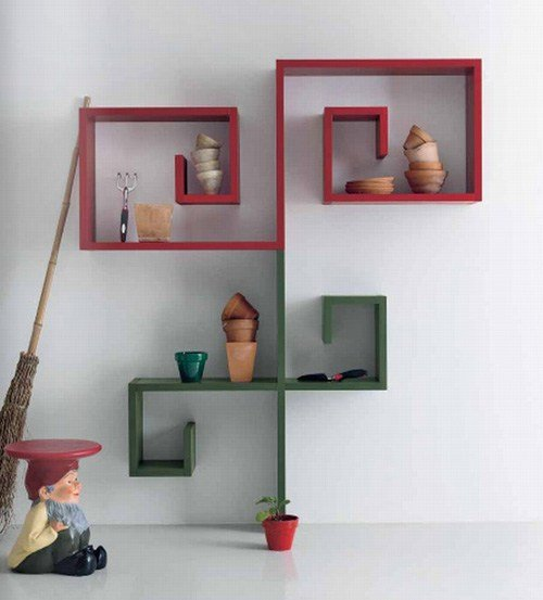 Best Bedroom Shelving Units Kris Allen Daily With Pictures