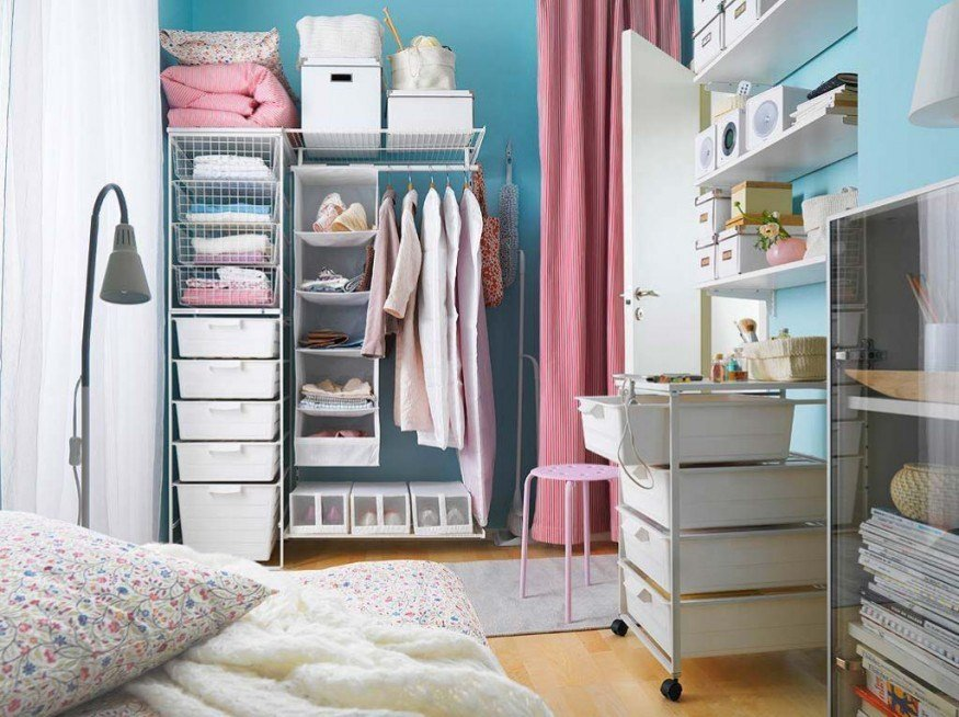 Best Small Laundry Room Ideas To Try Keribrownhomes With Pictures