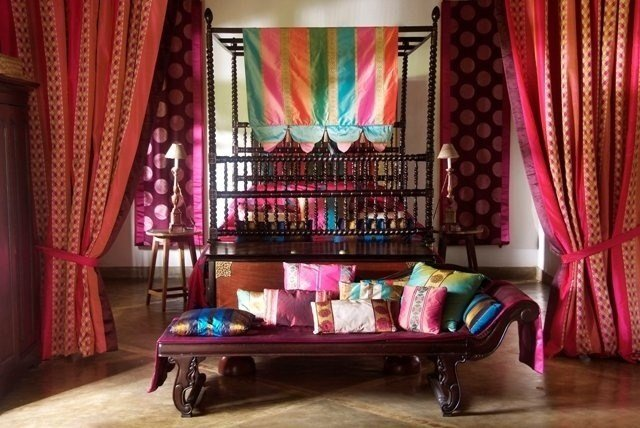 Best Bohemium Bedroom Pictures Photos And Images For Facebook With Pictures