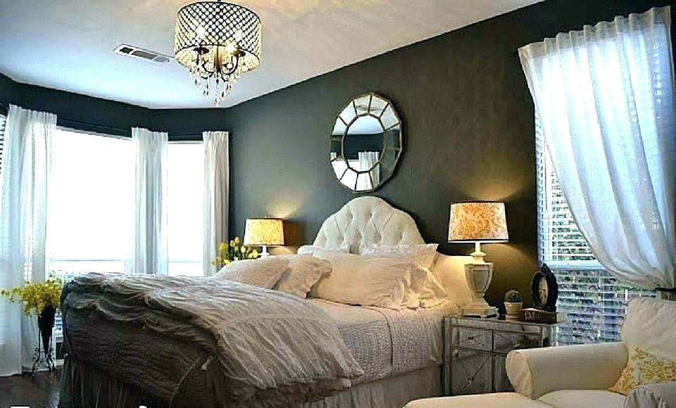 Best Cool Inspirations Romantic Bedroom Color Ideas Blue With Pictures
