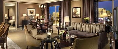 Best Bellagio Hotel Rooms With Pictures