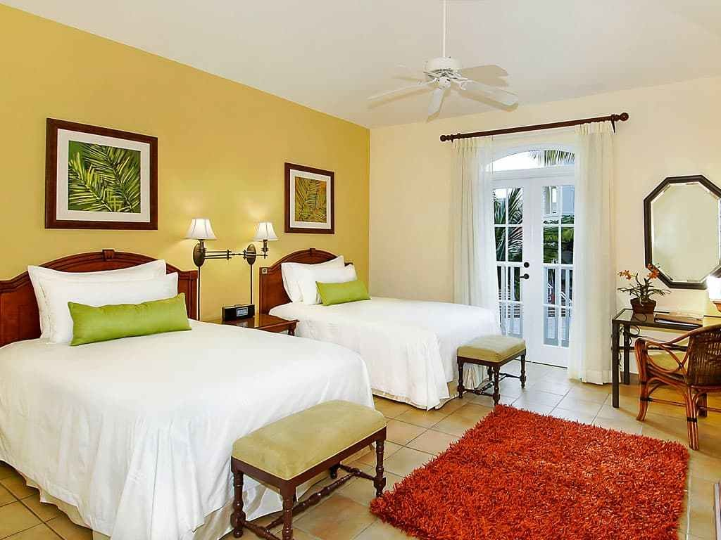 Best Two Bedroom Casitas Accommodations Las Casitas At El With Pictures