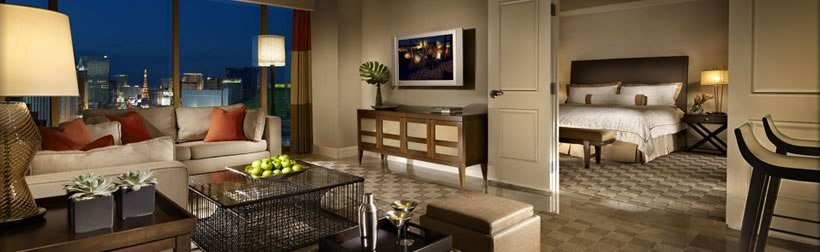Best Las Vegas Mandalay Bay 1 2 Bedroom Suite Deals With Pictures