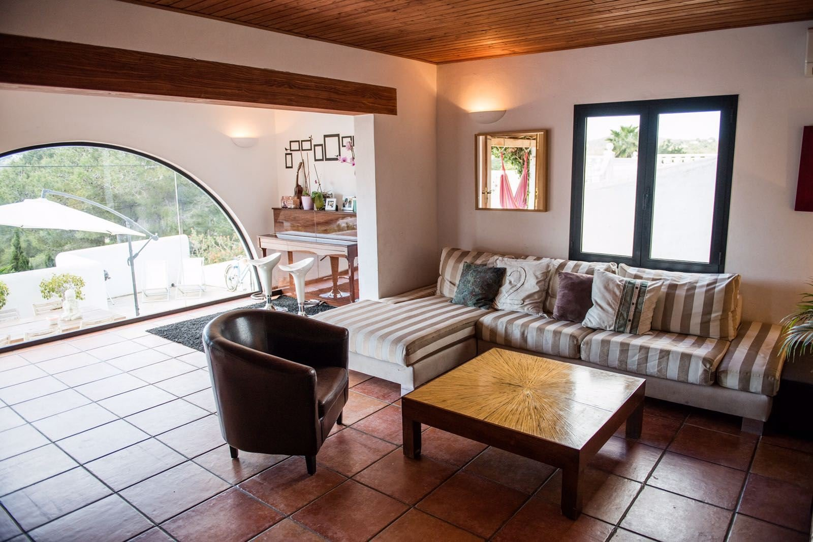 Best Nice Home With 5 Bedroom In Calla Llonga For Sale With Pictures