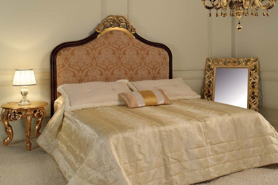 Best Furniture Set For Bedroom Letto Cresta Sm Divani Luxury Furniture Mr With Pictures