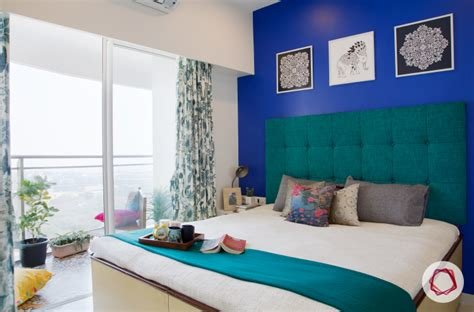 Best 6 Clever Gender Neutral Bedrooms For Couples With Pictures