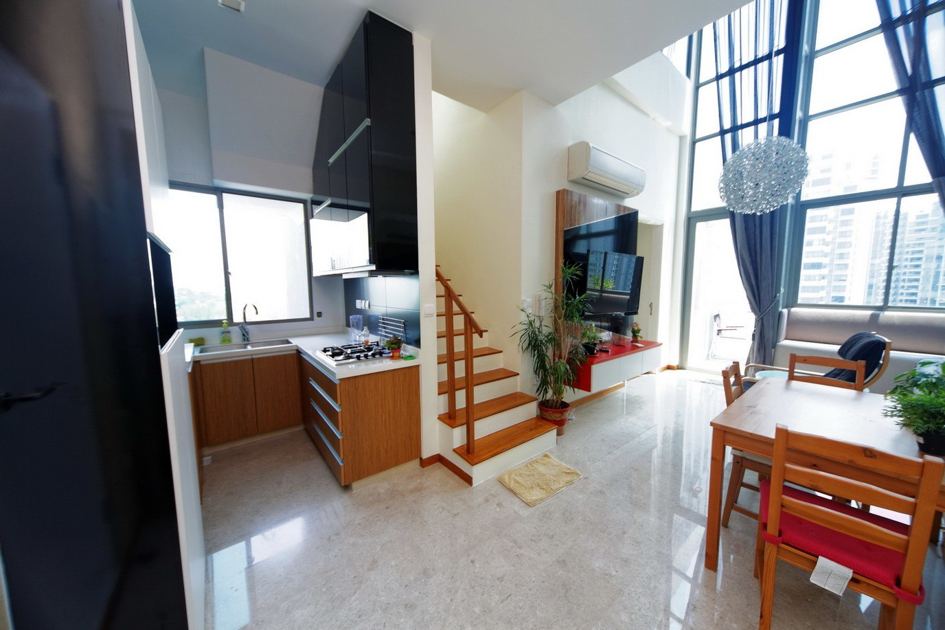 Best 2 Bedroom Apartment 1292 Sqm 2 Bedroom P*Nth**S* Newton With Pictures