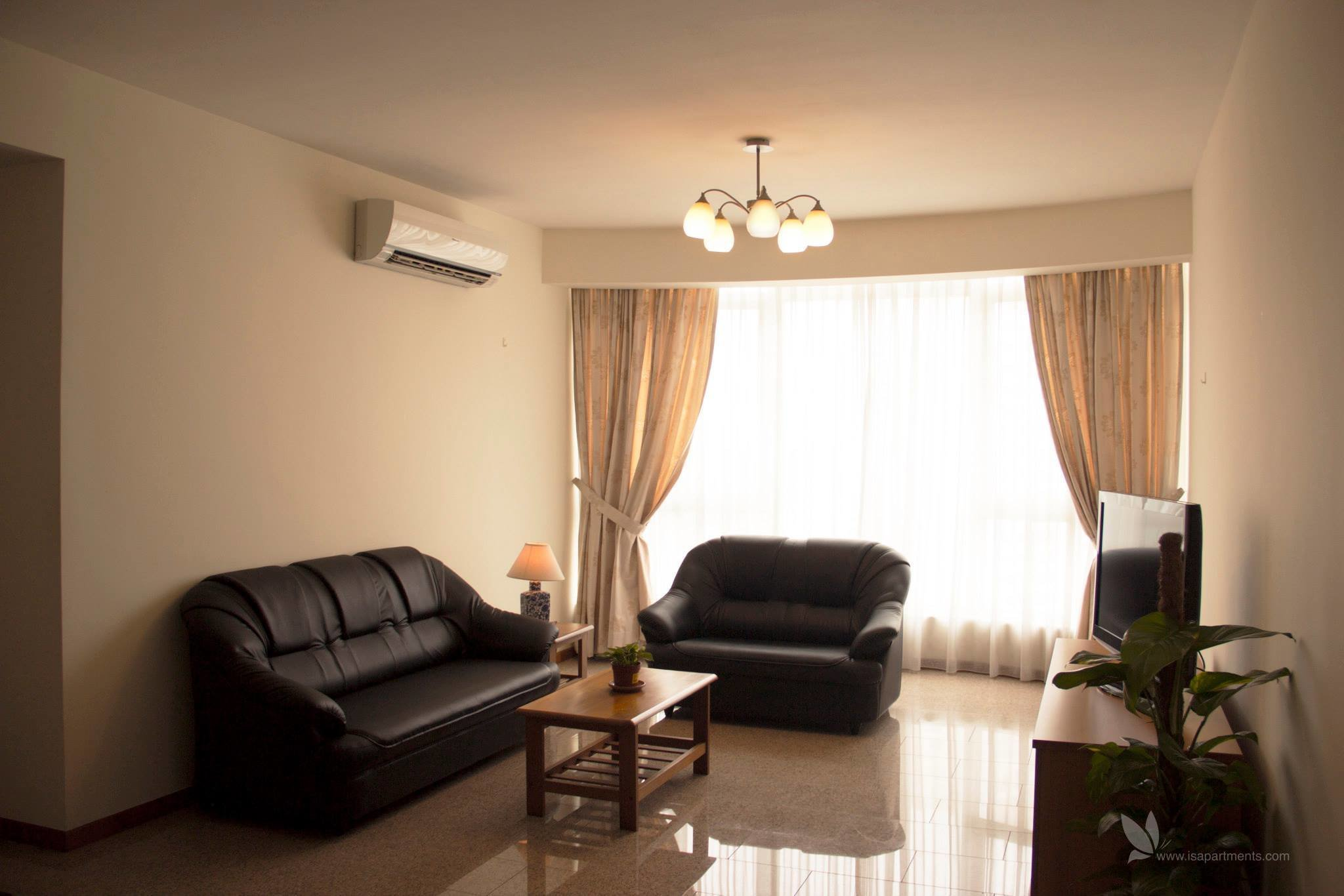 Best 3 Bedroom Apartment 1200 Sqm Apartments In Queens With Pictures