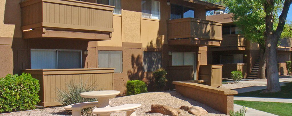 Best Apartments For Rent In Mesa Az Newport Mesa Apartment Homes With Pictures