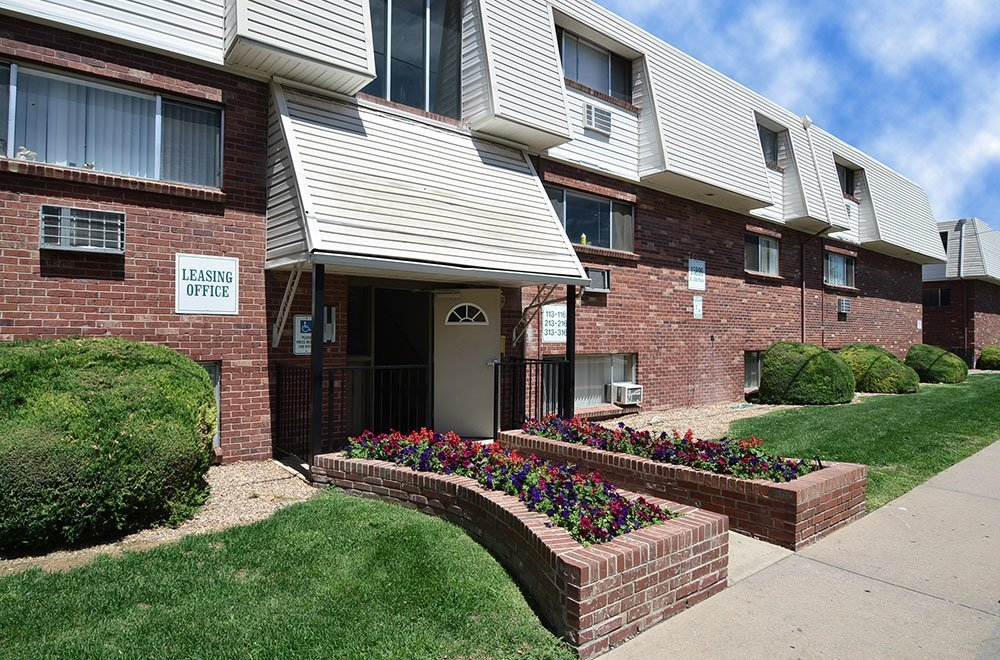 Best Rentals In Aurora Co Carriage Green Apartments With Pictures