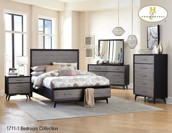 Best Mazin Furniture Industries Online Catalog Suppliers Of With Pictures