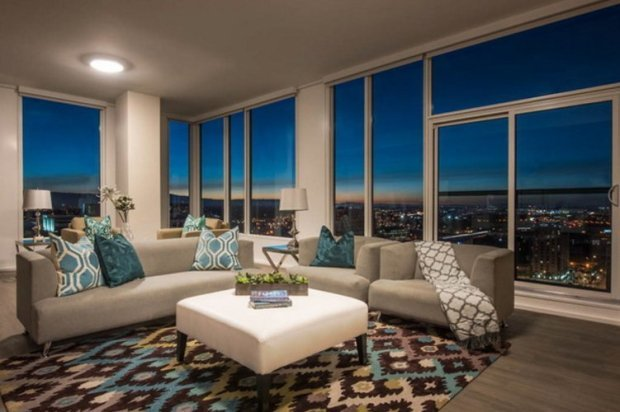 Best Bay Area Rents San Francisco San Jose Drop Oakland Rises With Pictures