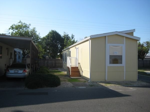 Best Mobile Home For Rent In Modesto Ca Id 576001 With Pictures