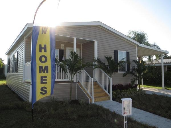 Best Mobile Home For Rent In Sarasota Fl Id 693698 With Pictures