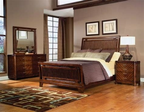Best Kathy Ireland Bedroom Furniture Sets Being Sold Online – My Home Style With Pictures