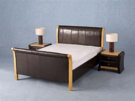 Best The Advantages Of Buying Clearance Bedroom Furniture My With Pictures