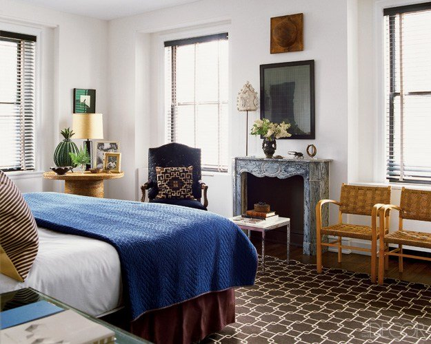 Best Famous Folk At Home At Home With Nate Berkus With Pictures