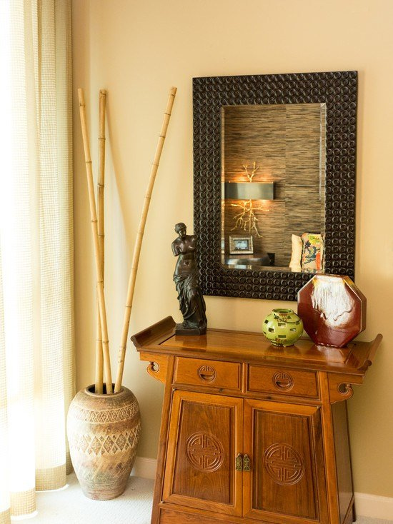 Best 34 Ideas For Decorative Bamboo Poles – How To Use Them With Pictures