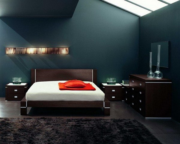 Best 40 Stylish Bachelor Bedroom Ideas And Decoration Tips With Pictures