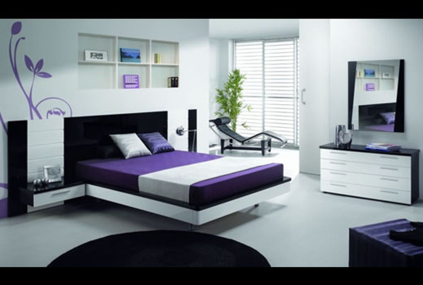 Best Cool Sofas For Bedrooms Master Bedroom Furniture Sets With Pictures