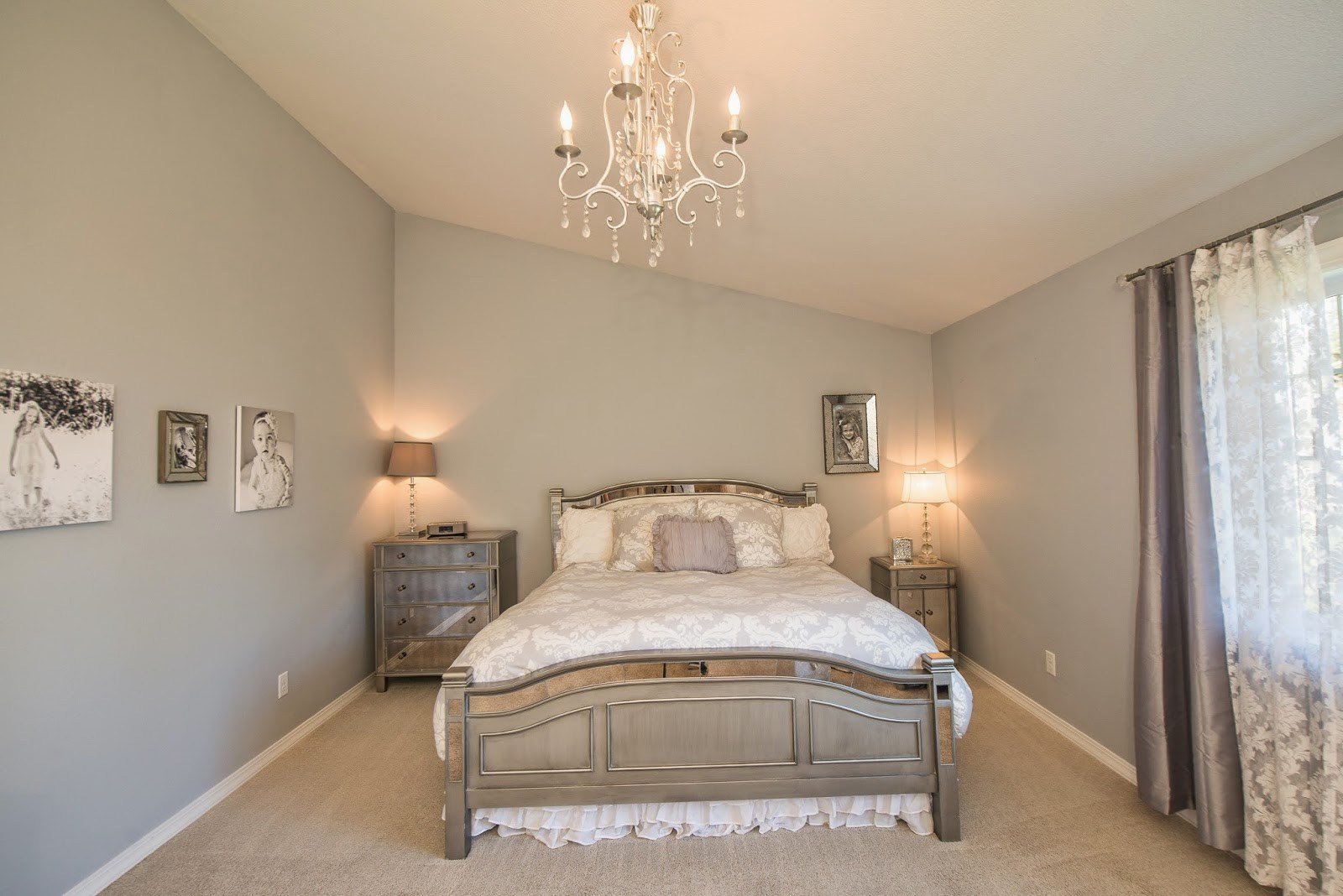 Best Pier One Bedroom Sets 28 Images Pier 1 Bedroom Furniture With Pictures