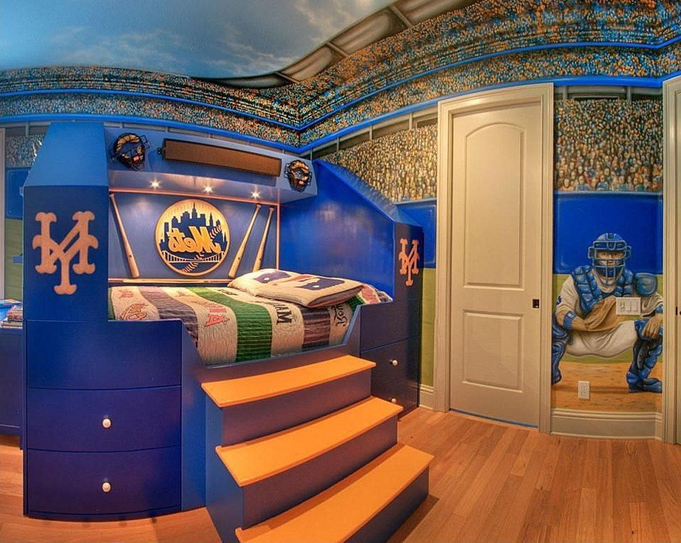 Best Boys Small Bedroom Bedroom Ideas With Pictures