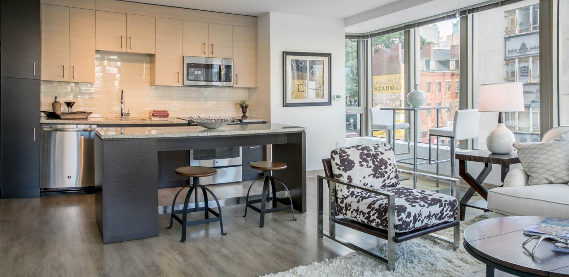 Best One Bedroom Apartments In Boston Ma One Bedroom Apartments In Boston Ma Cheap Apartment Rent With Pictures