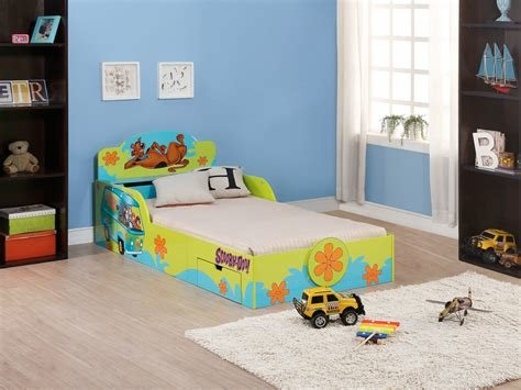 Best Kids Furniture With Pictures
