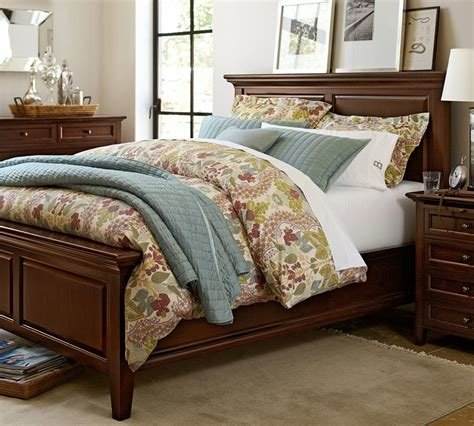 Best Hudson Bed With Pictures