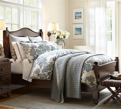 Best Bedroom Furniture Bedroom Furniture Sets Pottery Barn With Pictures