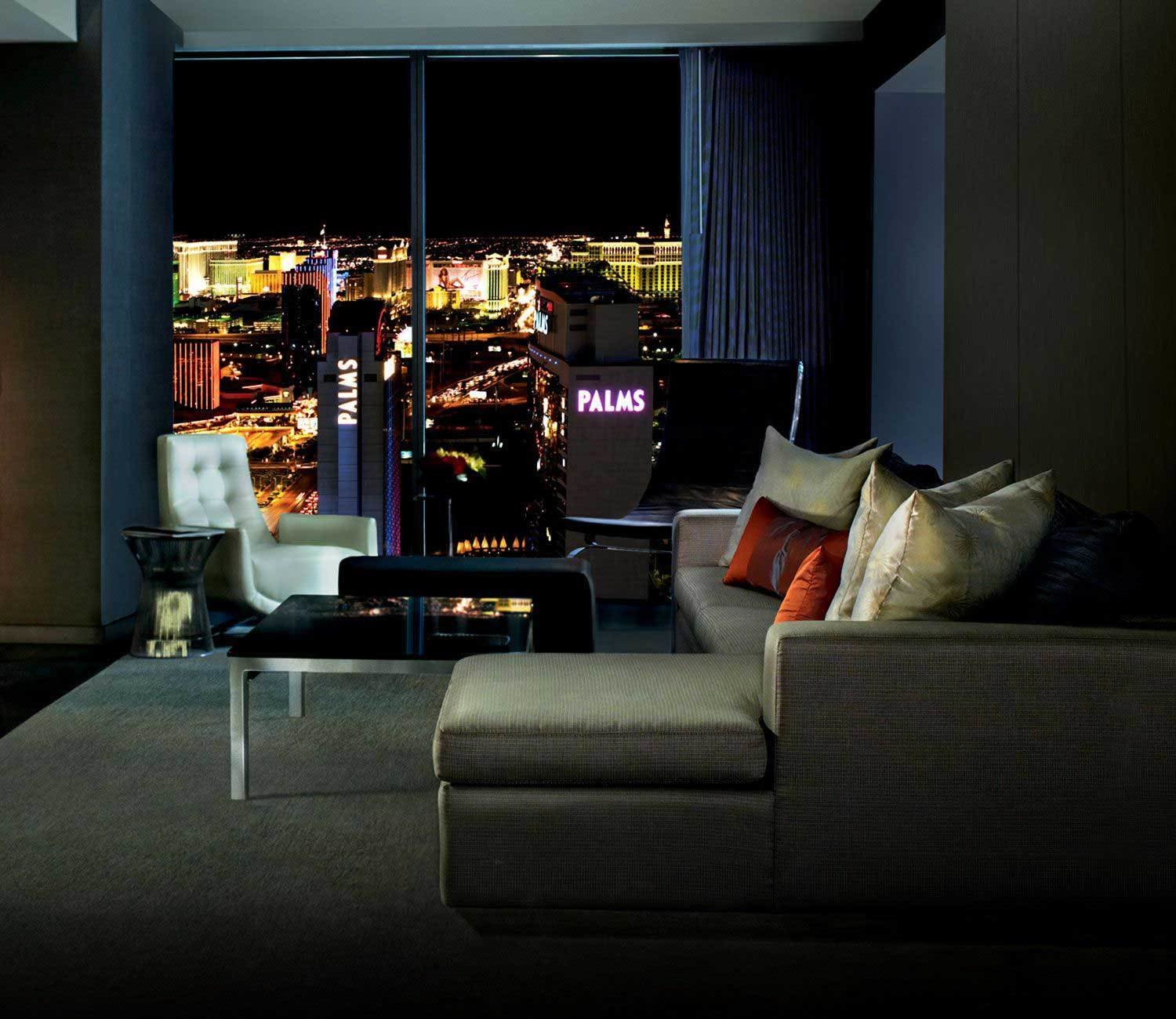 Best One Bedroom Suite Las Vegas With Pictures